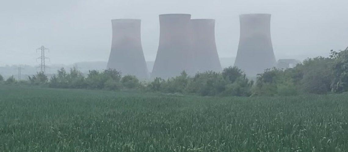 Rugeley-Power-Station-Demolition